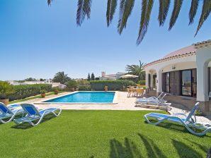 Villa Camena