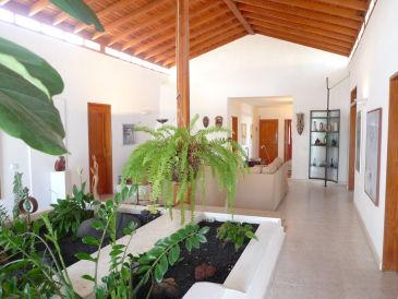 Ferienhaus Finca Bonita