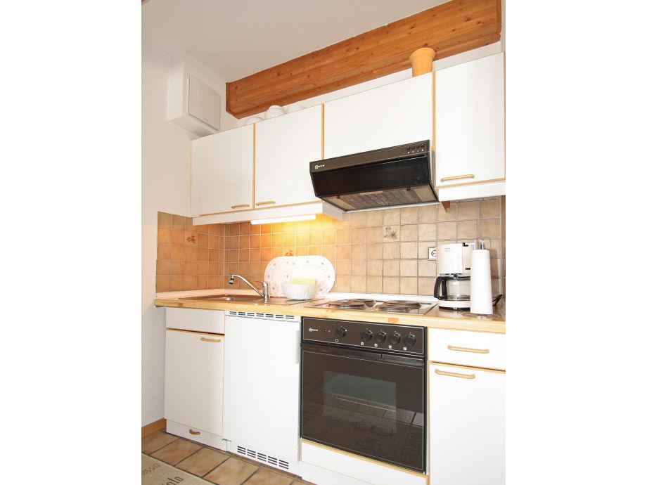 ferienwohnung dd3 051 ostsee fehmarn firma vermietungsb ro heiligenhafen gmbh herr. Black Bedroom Furniture Sets. Home Design Ideas