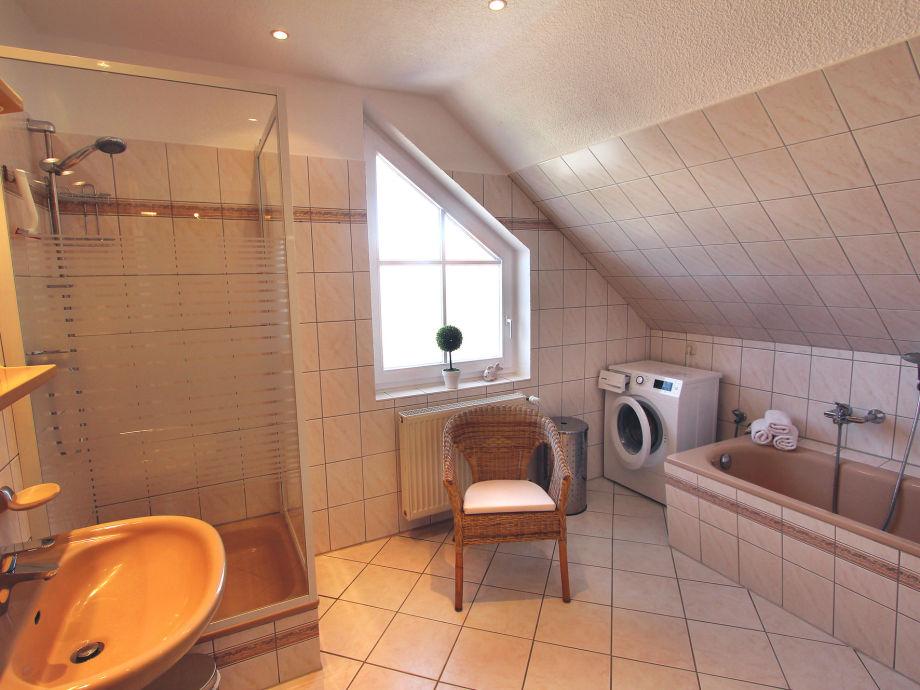 interdesign duschvorhang aus stoff wasserdichter. Black Bedroom Furniture Sets. Home Design Ideas