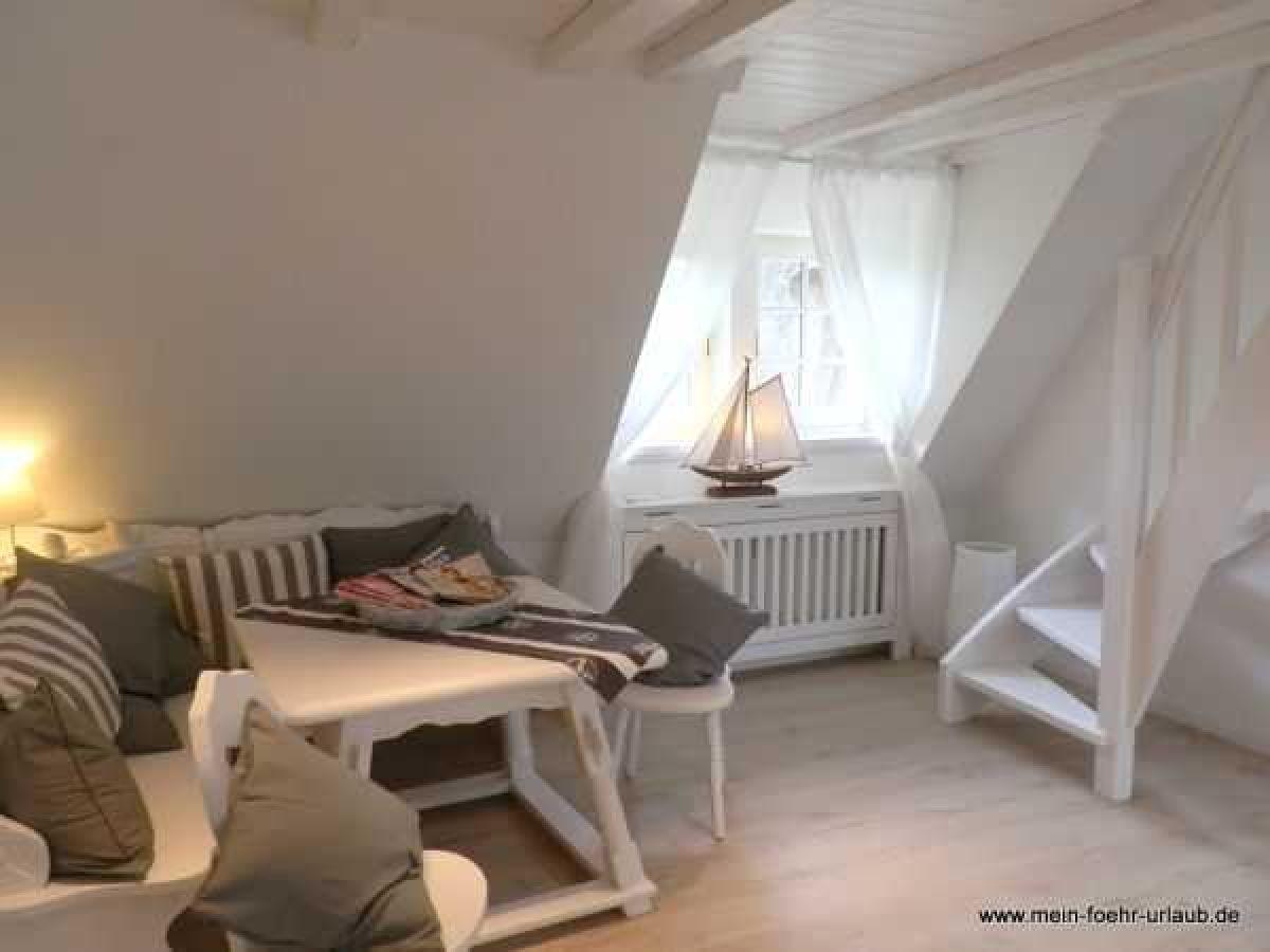 Klettergerüst Wohnzimmer : Schaukel gestell klettergerüst in niedersachsen wietmarschen