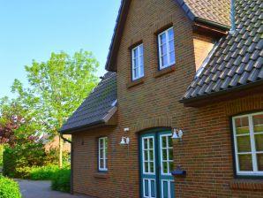 Ferienhaus Osterharde