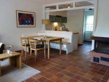 Ferienwohnung Pastoratshof 7