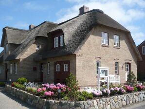 Ferienhaus Det Lotti Hüs 2
