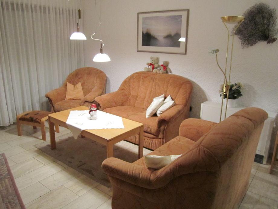 Wohnzimmer App 13 Seeadler