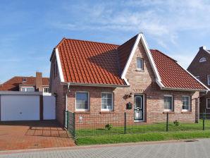 Ferienhaus Wattlooper