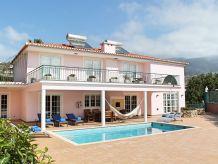 Villa Casa Petronella