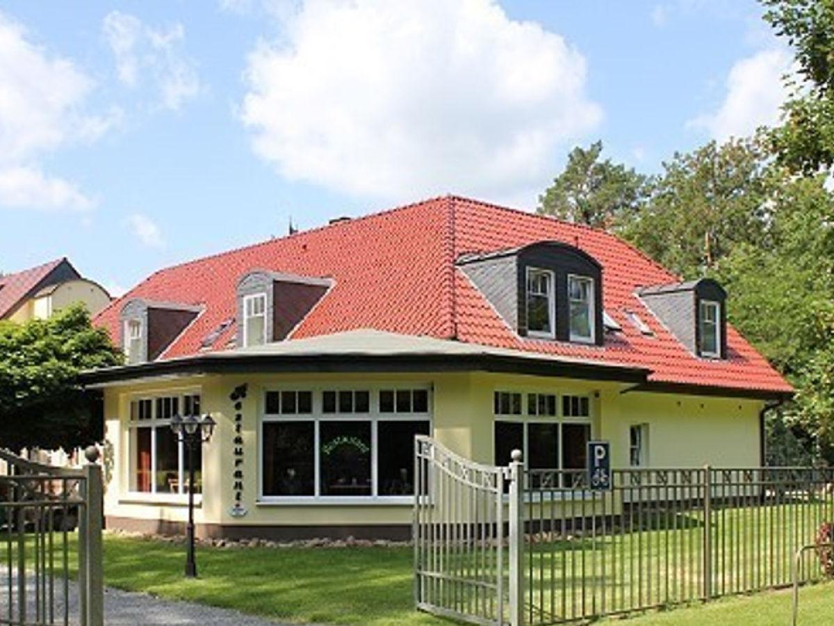 ferienwohnung haus am k lpinsee mit seeblick 1 4 mecklenburgische seenplatte waren m ritz. Black Bedroom Furniture Sets. Home Design Ideas
