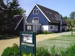 Ferienwohnung im Haus am Deich Mühle 1 M1
