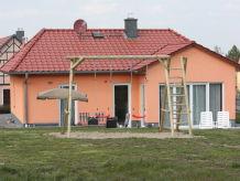Ferienhaus Mölich