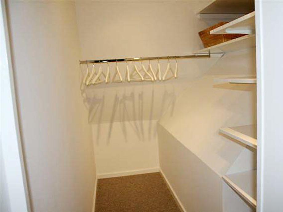 haus bredland ferienwohnung meeresblick f hr firma. Black Bedroom Furniture Sets. Home Design Ideas