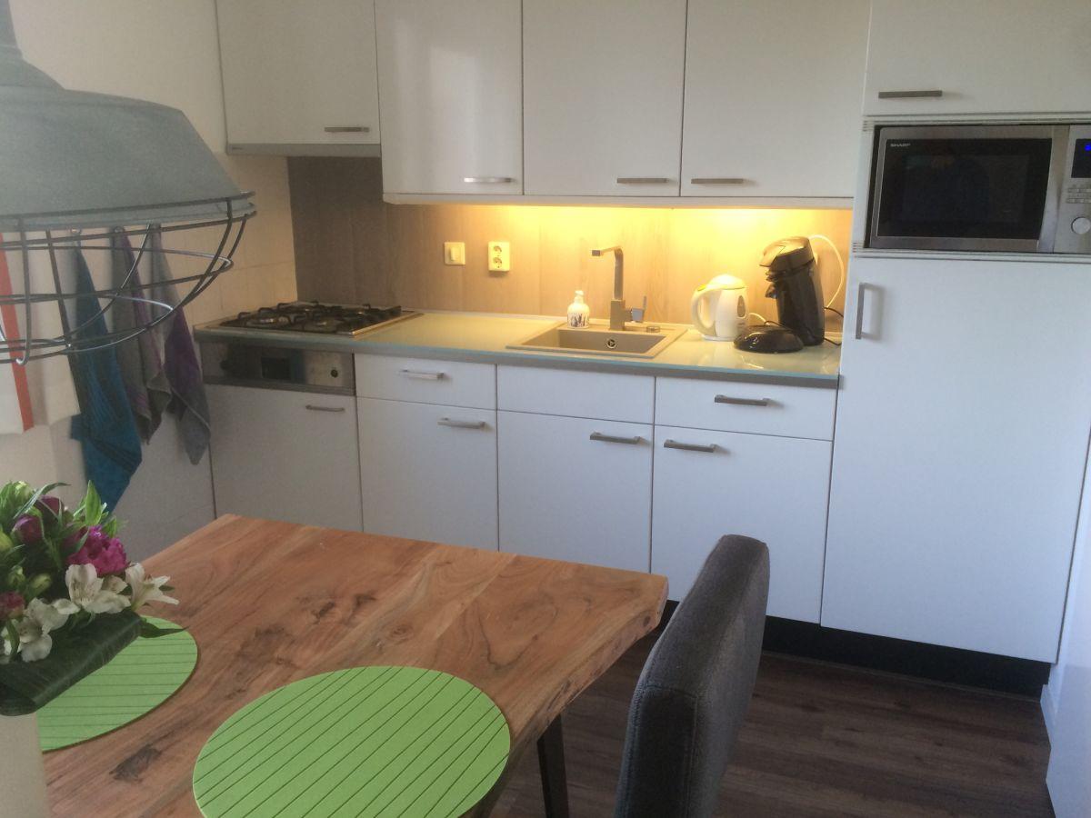 Gamma Complete Badkamer ~ Ferienhaus Villa Zeezicht, Friesland  Frau Tschessja Humburg