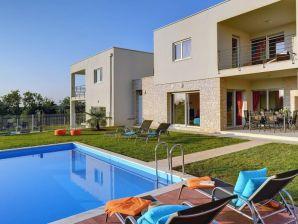 Villa 279