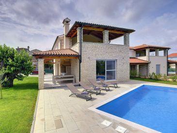 Villa 281