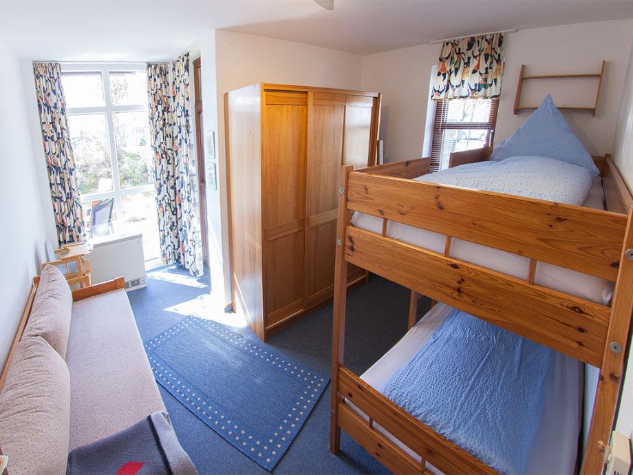 ferienwohnung leuchtturm arngast nordsee dangast firma vermietungsservice dangast christine. Black Bedroom Furniture Sets. Home Design Ideas