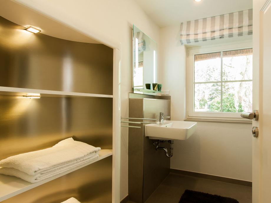 ferienwohnung 1 im haus schilfkante ostsee wieck firma meerfischland gmbh frau claudia keilig. Black Bedroom Furniture Sets. Home Design Ideas
