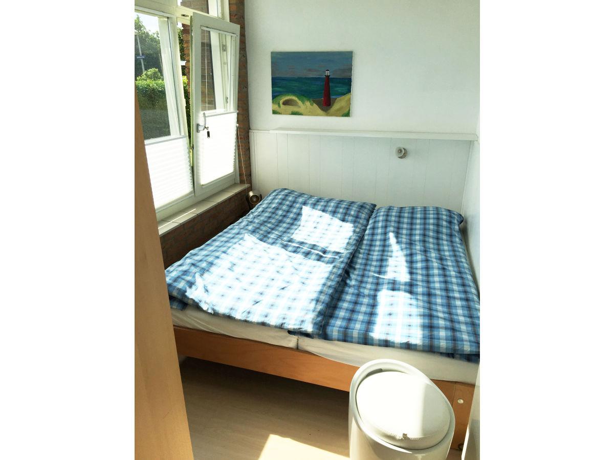 ferienhaus hollandhaus im de zandloper kop von nordholland frau dagmar eberhardt. Black Bedroom Furniture Sets. Home Design Ideas