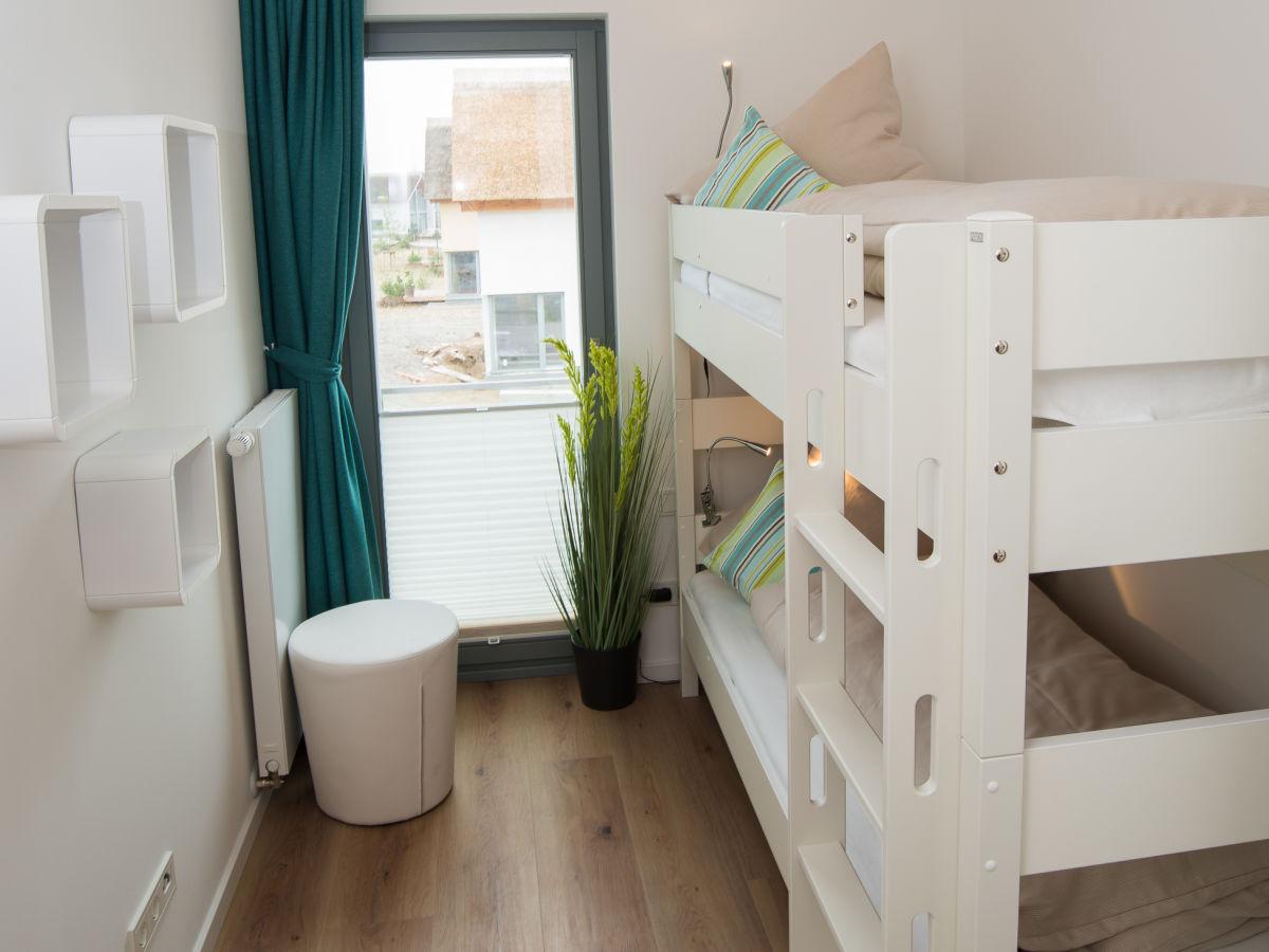 Uwis Etagenbett Gebraucht : Uwis etagenbett gebraucht: preis camping outdoor