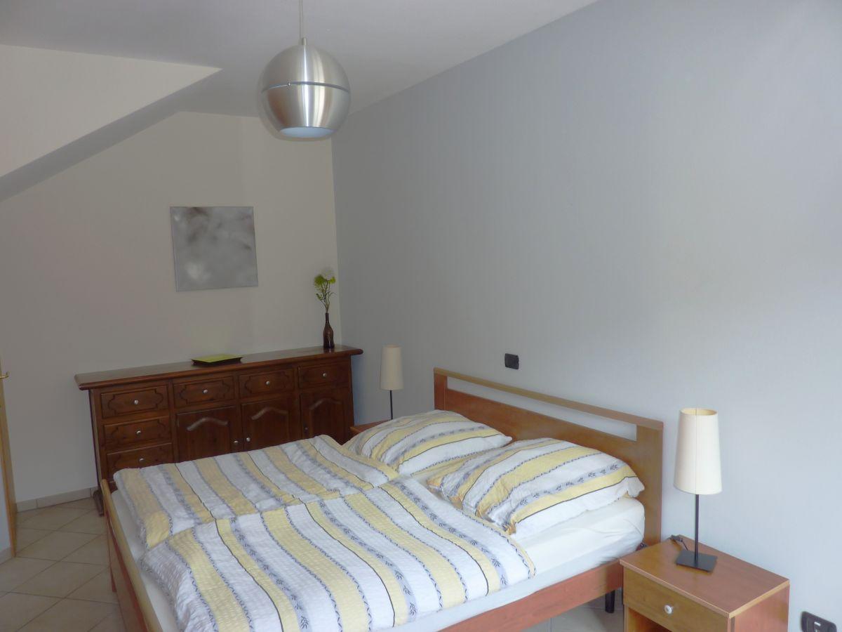 ferienwohnung cannobio piemont lago maggiore. Black Bedroom Furniture Sets. Home Design Ideas