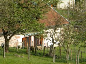 Landhaus Eberhardt