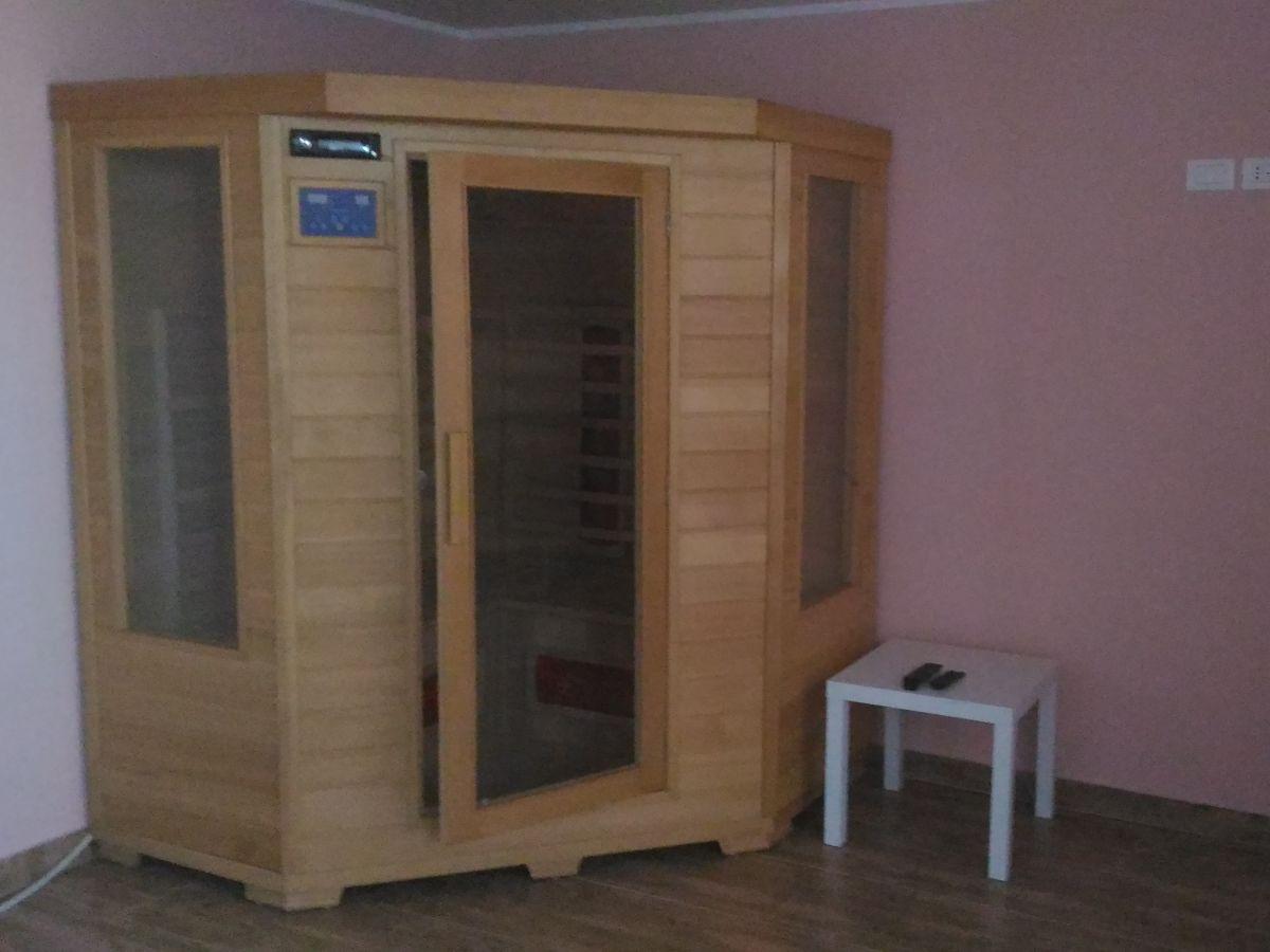 ferienhaus miriam umag firma ferienhaus miriam frau. Black Bedroom Furniture Sets. Home Design Ideas