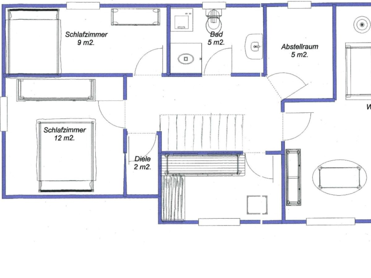 nachrsten kosten navi nachrsten with nachrsten kosten. Black Bedroom Furniture Sets. Home Design Ideas