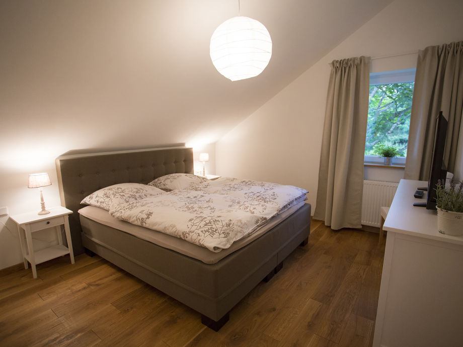 ferienhaus waldlicht sauerland firma ferienhaus waldlicht frau lisa becker. Black Bedroom Furniture Sets. Home Design Ideas