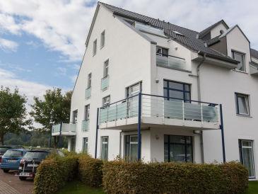 Holiday apartment H&P Vacation-Residence Haffblick