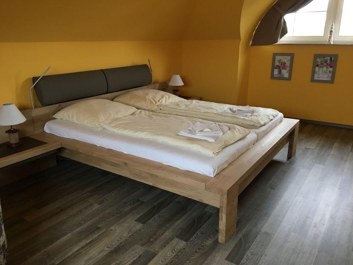 ferienwohnung windjammer in der ferienresidenz kapit n parow zingst darss firma. Black Bedroom Furniture Sets. Home Design Ideas