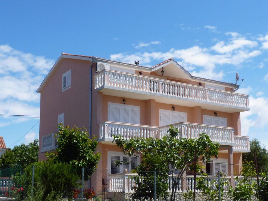 Villa Jurjevic
