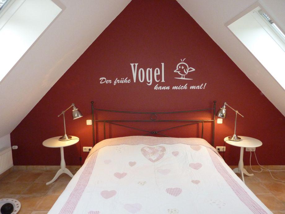 ferienwohnung whg 2 og links wyk herr roland riestenpatt. Black Bedroom Furniture Sets. Home Design Ideas