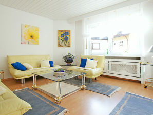 Holiday apartment Anna-Maria
