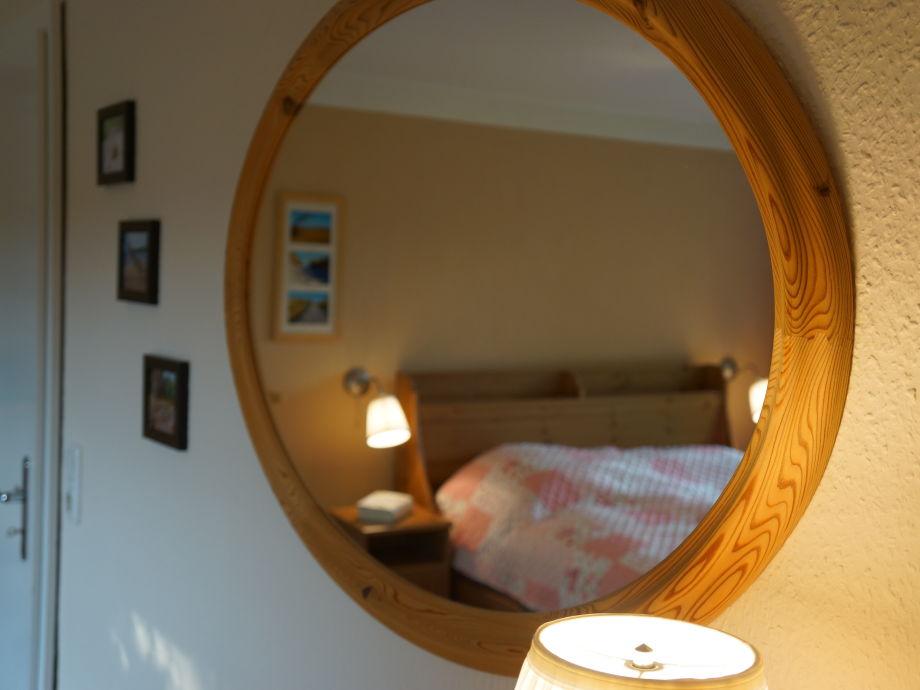 ferienwohnung an den kanalwiesen herzogtum lauenburg. Black Bedroom Furniture Sets. Home Design Ideas