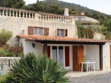 Holiday house Les Amandiers