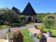 Ferienhaus De Vlinder - Groenendijk