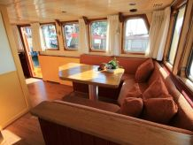 Hausboot Deo Annuente