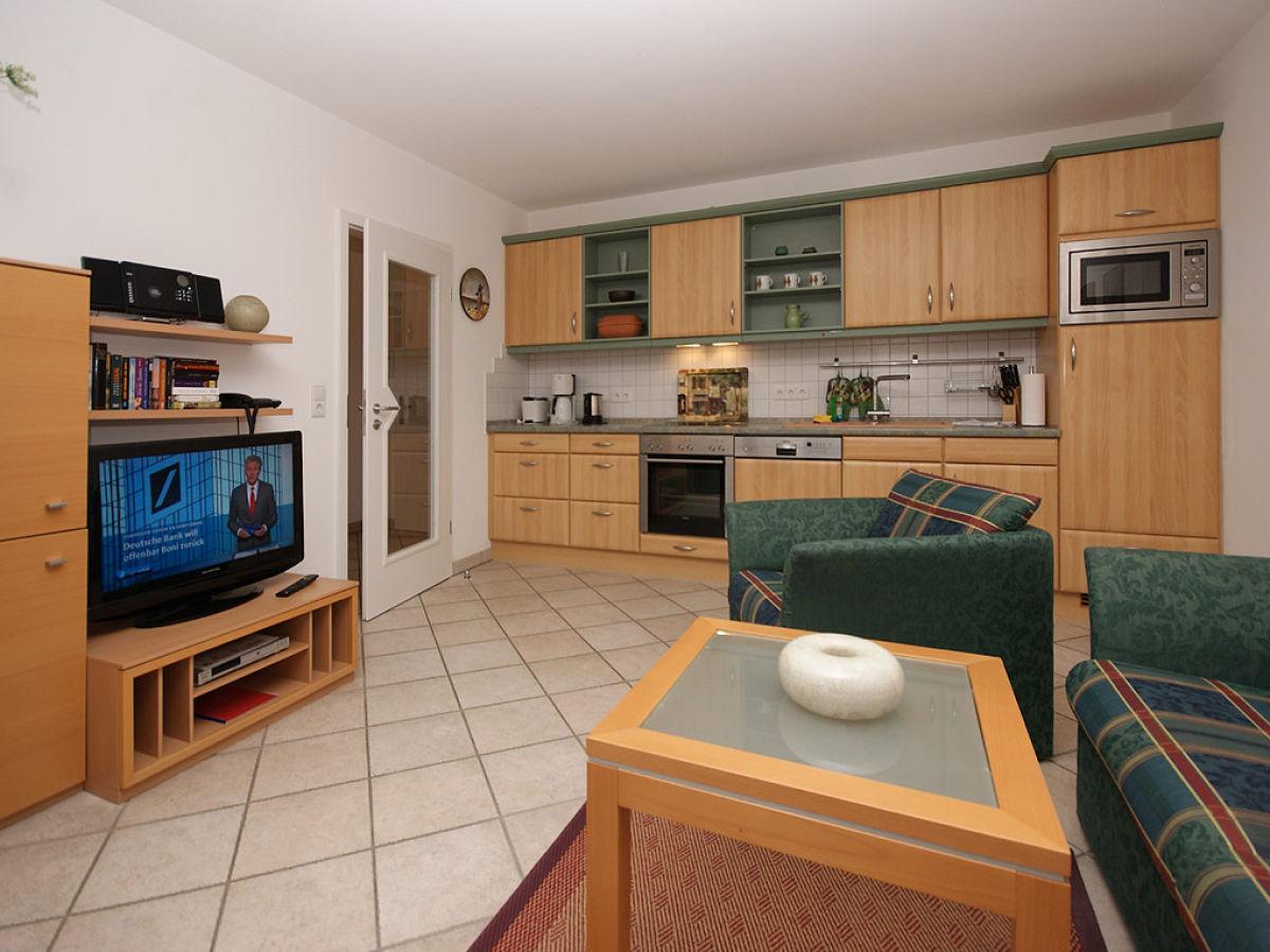 ferienwohnung haus meeresrauschen fewo 8 insel usedom. Black Bedroom Furniture Sets. Home Design Ideas