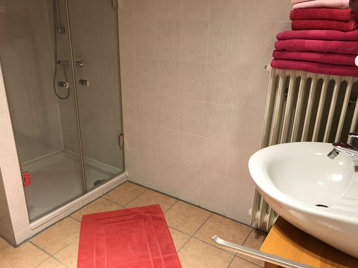 ferienwohnung 3 schwarzwaldromantik haus kohlers schwarzwald belchen freiburg m nstertal. Black Bedroom Furniture Sets. Home Design Ideas