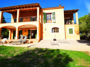 Villa Casa Cecie