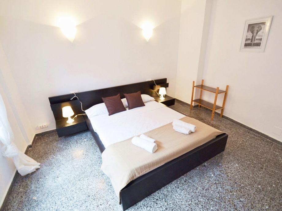 Schlafzimmer Julia ~ Wohndesign und Inneneinrichtung