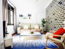Apartment Etapa Apartment