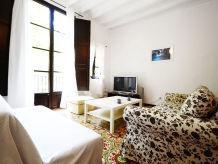 Apartment Antoni Apartment