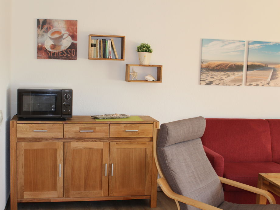 ferienwohnung nordseebrise hooksiel firma home affairs vermietungsservice frau cornelia sa. Black Bedroom Furniture Sets. Home Design Ideas