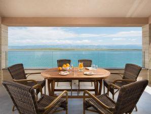Holiday apartment Malibu Royal 4