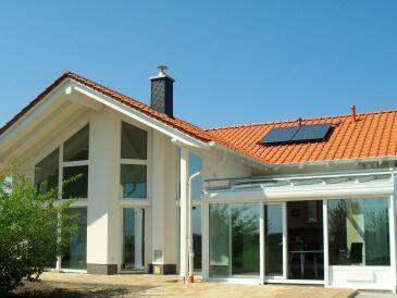 Villa Weißdorn