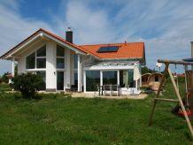 Ferienhaus Weißdorn