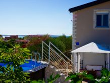 Holiday apartment Casa Marina