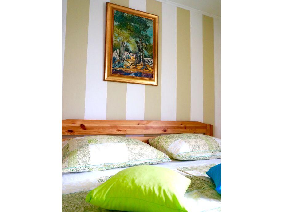 Unglaublich Romantisches Schlafzimmer ~ Ferienwohnung casa marina zadar firma sa