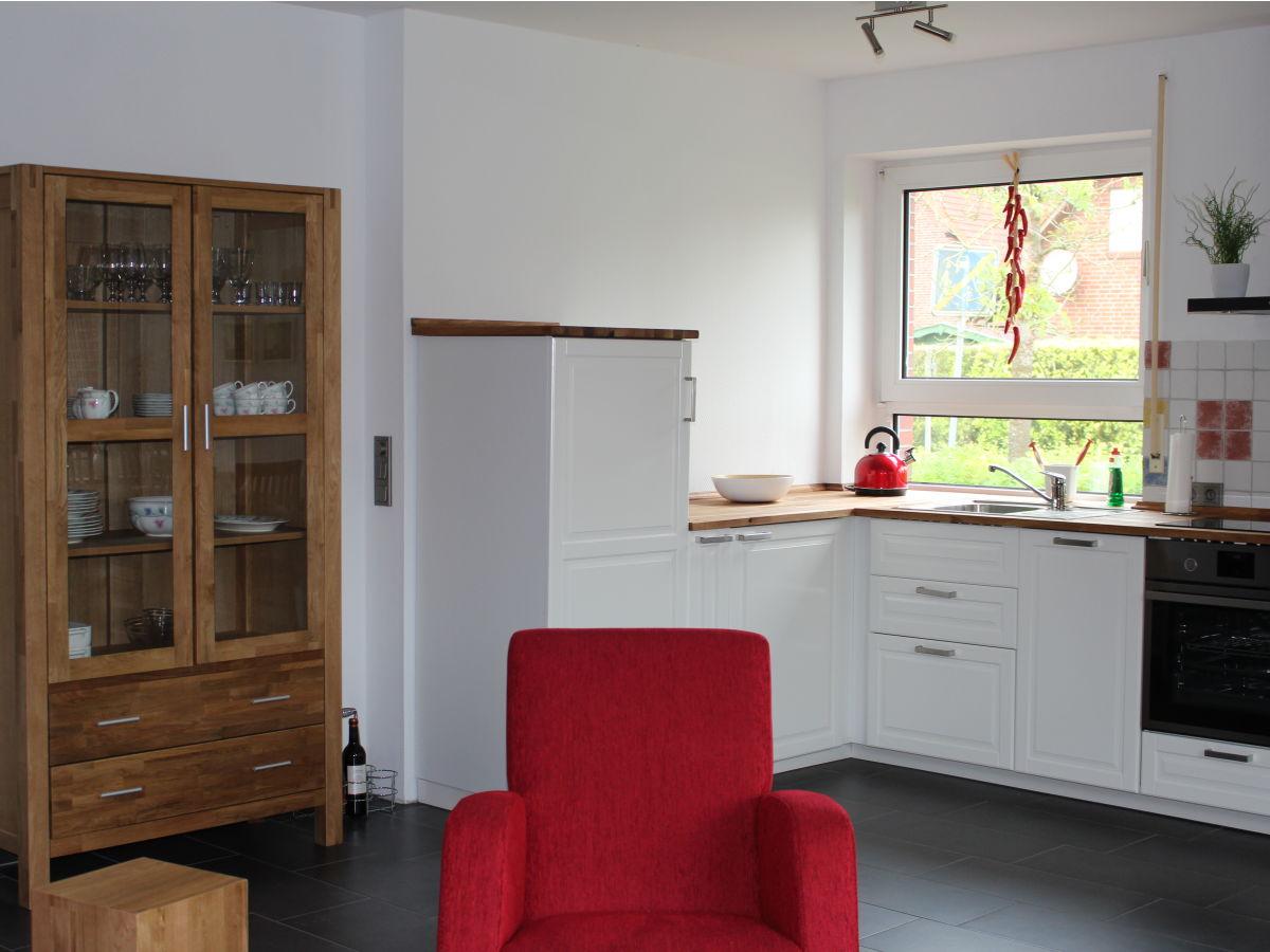 ferienwohnung le gurp wangerland hooksiel firma home affairs vermietungsservice frau. Black Bedroom Furniture Sets. Home Design Ideas