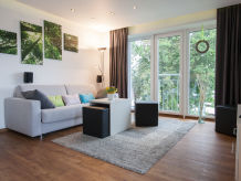 Holiday apartment H&P Residence Hohe Lith
